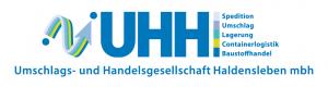 Logo UHH_4c_langpng